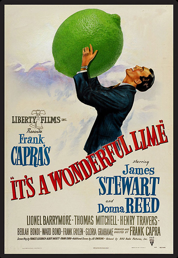 Film-posters-with-one-letter-changed-in-the-movie-title4__700