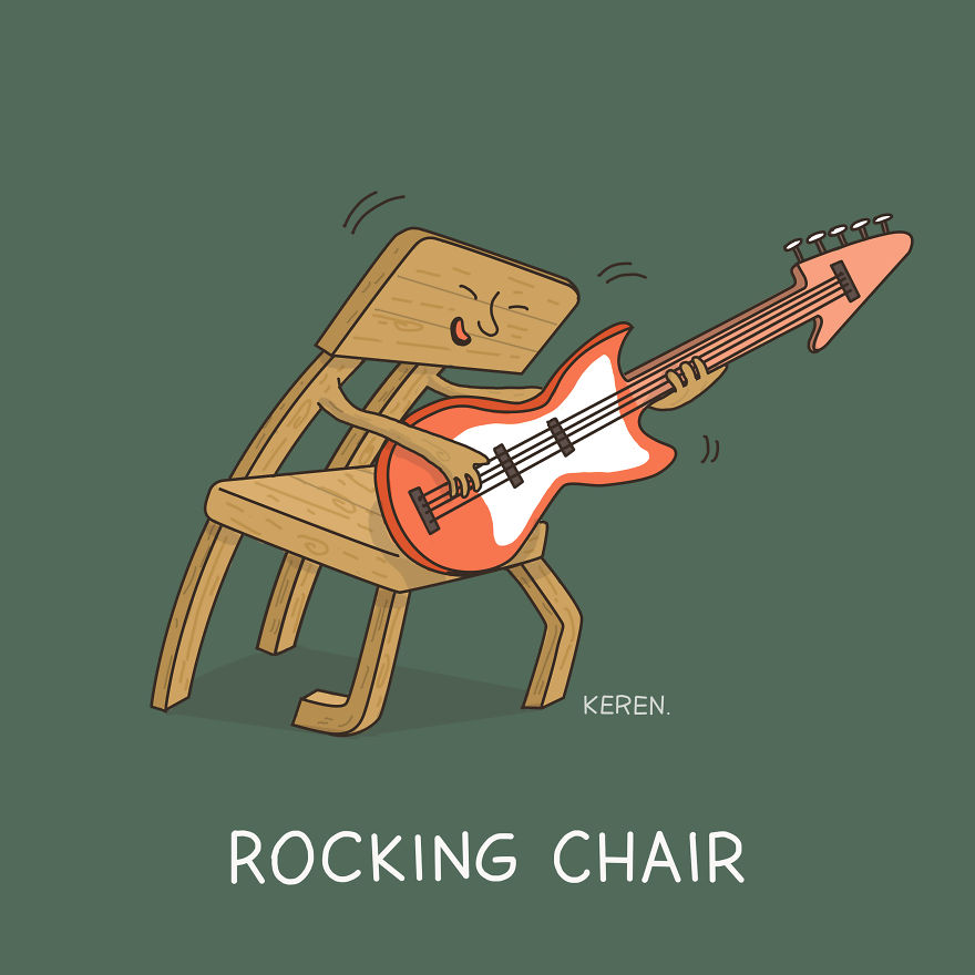 Playing-with-idioms1__880