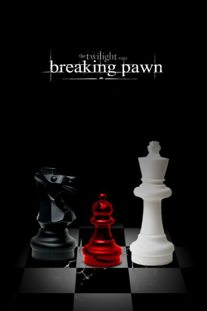 film-posters-with-one-letter-changed-in-the-movie-title-9__700