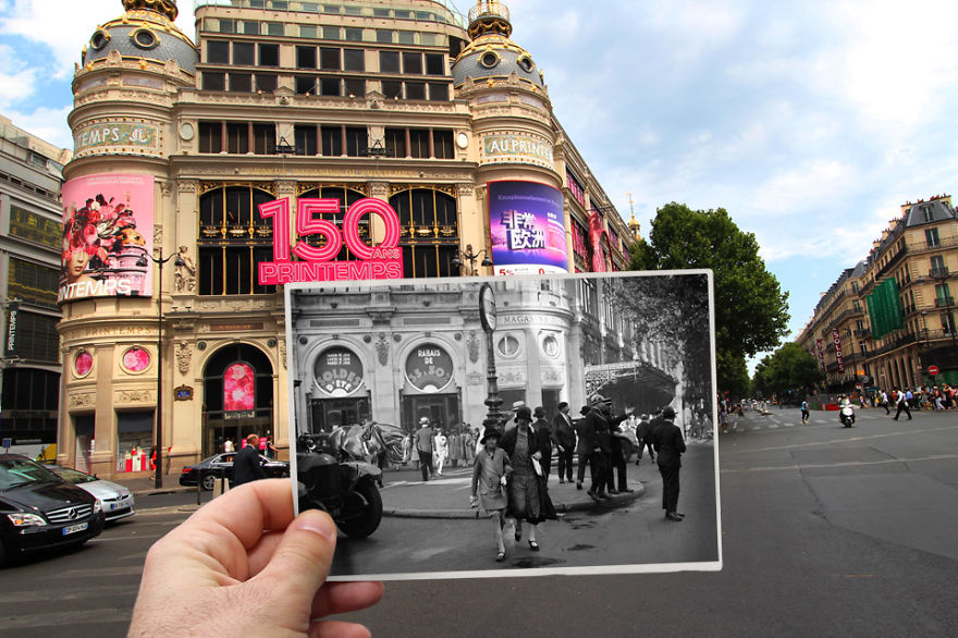 i-combined-old-and-new-photos-of-paris-to-bring-history-to-life-10__880