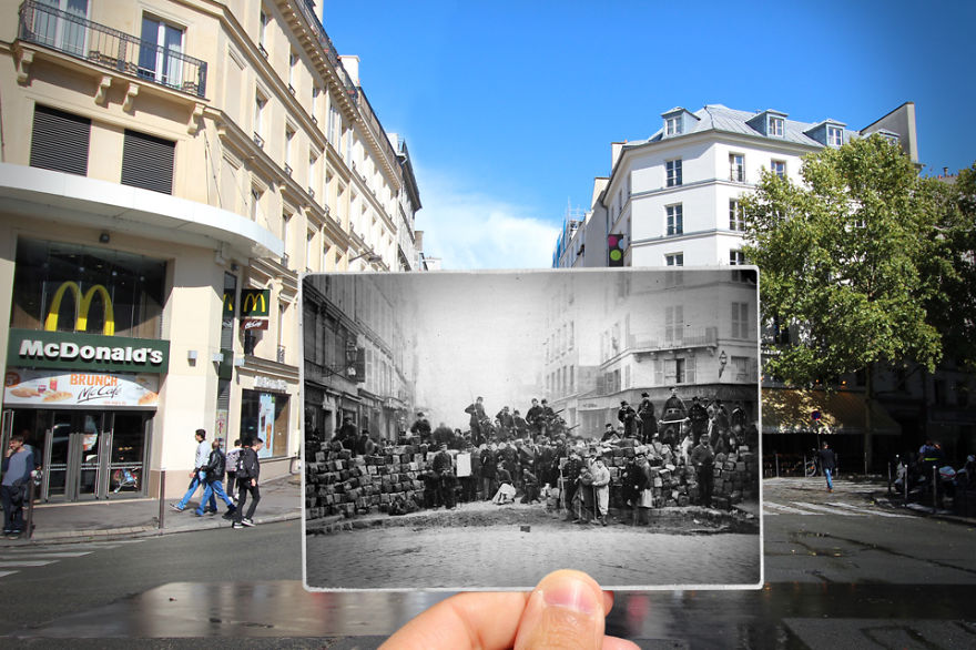 i-combined-old-and-new-photos-of-paris-to-bring-history-to-life-13__880