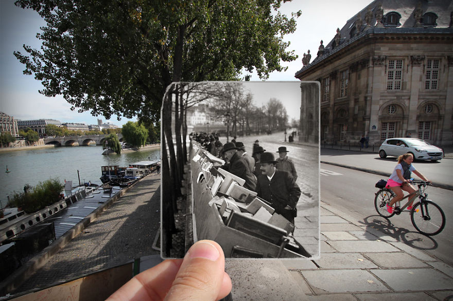 i-combined-old-and-new-photos-of-paris-to-bring-history-to-life-16__880