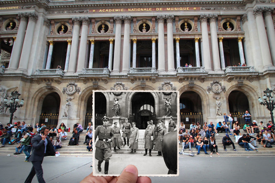 i-combined-old-and-new-photos-of-paris-to-bring-history-to-life-2__880